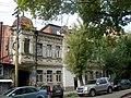 Дом Шишкина.JPG