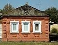 Дом жилой Суджа Щепкина 46 2018 год.jpg