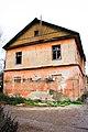 Дом управляющего заводом Штейна 2.jpg