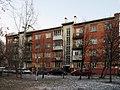 Жилой дом по Ревпроспекту, 16А Подольск 2020.jpg