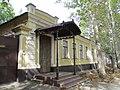 Житловий будинок кінця XIX ст. (вулиця Лягіна, 19).jpg