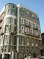 Житловий будинок на вул. Гоголя, 11.JPG