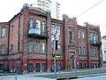 Житловий будинок п.20ст., вул.Громадянська,30, м.Харків.JPG