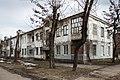 Житловий будинок 2 вул. Калініна, 2.jpg