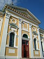Зарайский кремль 33.JPG