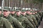 Заходи з нагоди третьої річниці Національної гвардії України IMG 1900 (2) (33658313806).jpg