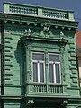 Зграда у Ул. Краља Петра I. 19 у Сомбору3.jpg