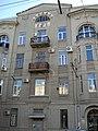 Здание по адресу ул. Советская, 3 (фрагмент).jpg