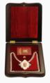 Знак «Почётный гражданин Тульской области».png