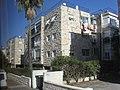 Израиль. Иерусалим. Все дома какие-то серые - panoramio.jpg
