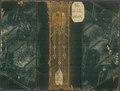 Иллюстрированная история религий. Том 1. (1899).pdf