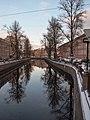 Канал Грибоедова с Ново-Никольского моста - panoramio.jpg