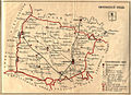 Карта Пирятинського повіту.jpg