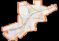 Карта Слуцка.png