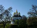 Катерининська церква3!.JPG