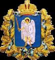 Киевская губерния изд Сукачова.png