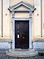 Колишній костел святої Софії (05).jpg