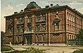 Коммерческое училище на Соляной площади 010422.jpg
