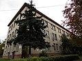 Корпус № 1 Інституту фізико-технологічних металів та сплавів 5.jpg