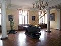 Краматорск, ДКиТ НКМЗ – в музее.jpg