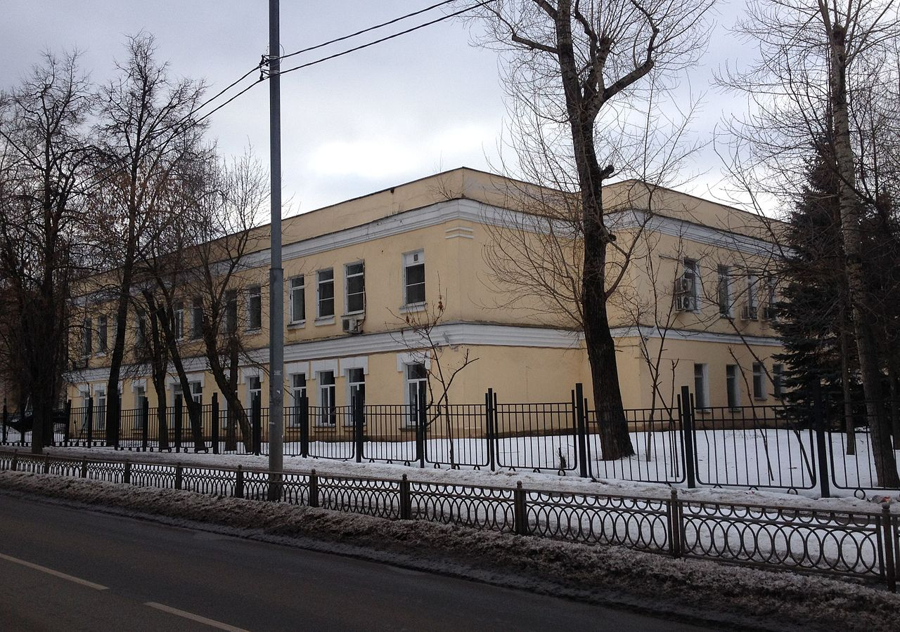 Наследник по завещанию Молдавский переулок помощь юриста при продаже квартиры
