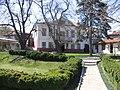 Къща музей Алеко Константинов.jpg