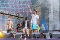 ЛСП на фестивале Маятник Фуко в СПб (07.09.2019) (3).jpg