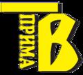 Логотип телеканала Прима-ТВ (1990-е).png