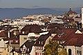 Лозанна - panoramio (1).jpg