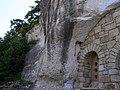 Лядівський скельний монастир 12.jpg