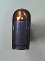 Магазин пистолета ПМ f003.jpg