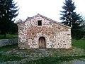 Манастирски комплекс во Лешок 56.jpg