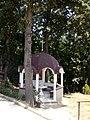 Манастир Златенац 10.jpg