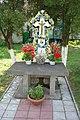 Миколаївська церква у Чернівцях-1.jpg