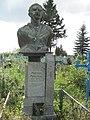 Могила поета-комсомольця М.Максися.JPG