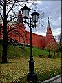 Москва, Кремль - panoramio (1).jpg