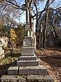 Надгробок Фіялковських з Підлісся.jpg