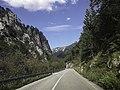 """Национални парк """"Сутјеска"""" 11.jpg"""