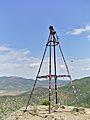 На вершине Караул-Оба (17790742819).jpg