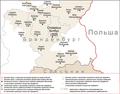 Нижнелужицкий-язык-в-образовании-2012.png