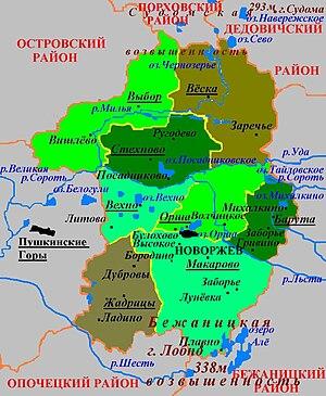 Новоржевский район.jpg