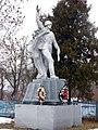 Общий вид памятника, д. Жадрицы.jpg