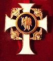 Орден Святого Архистратига Михаила III степени.jpg