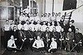 Офицеры-преподаватели Главной гимнастическо-фехтовальной школы в Питере.jpg