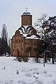 П'ятницька церква - Чернігів 1.jpg