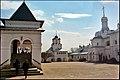 Павловская Слобода - panoramio (4).jpg