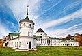 Палац у Качанівці ID 74-217-0005.jpg