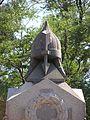 Памятник воинам 4 бастиона 002.jpg