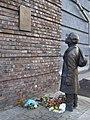Памятник евреям, погибшим в Бабьем Яру.jpg