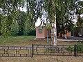 Памятник погибшим в ВОВ Рождествено 14.jpg